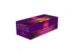 Ganoderma Chocolate